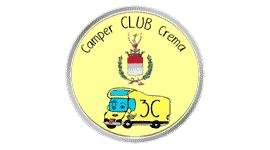 Logo Camperisti 3C