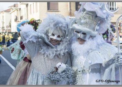 Foto carnevale crema 19 Febbraio 04