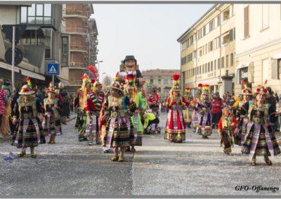 Foto carnevale crema 19 Febbraio 10
