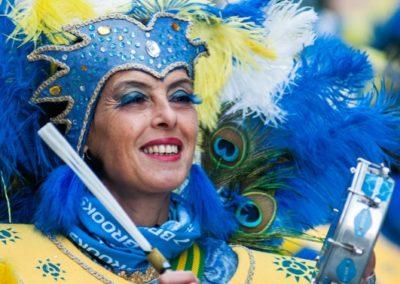 Foto carnevale crema 19 Febbraio 40