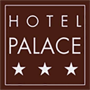 Hotel Palace di Crema