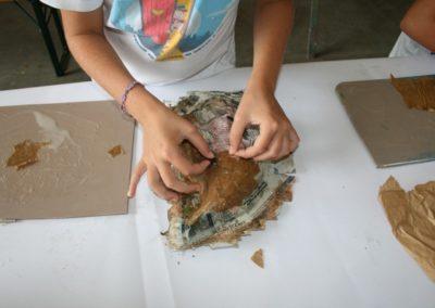 Foto insula dei bambini 2015 09
