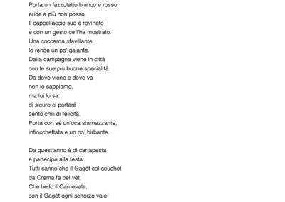 Poesie Borgo San Pietro 01