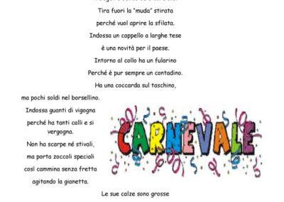 Poesie Borgo San Pietro 04