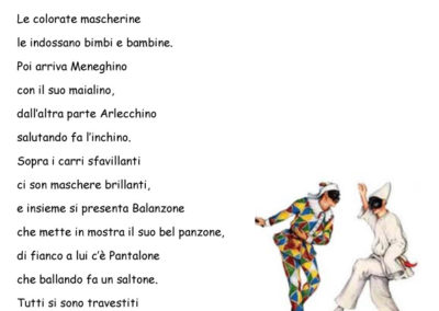 Poesie Borgo San Pietro 06