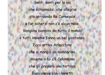 Poesie Borgo San Pietro 07