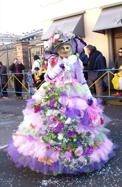 Foto carnevale crema 23 Febbraio 03
