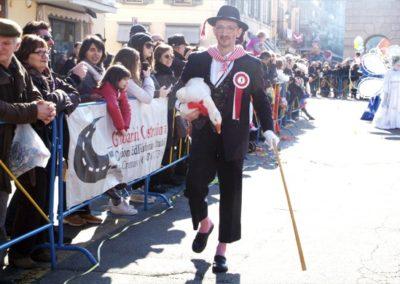 Foto carnevale crema 23 Febbraio 30
