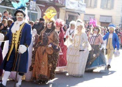 Foto carnevale crema 23 Febbraio 31