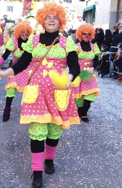 Foto carnevale crema 23 Febbraio 36