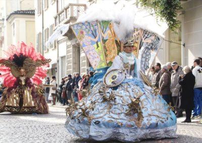 Foto carnevale crema 2 Marzo 10