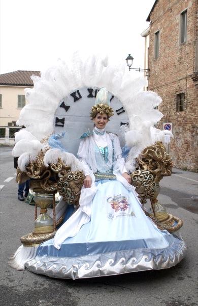 Foto carnevale crema 2 Marzo 31