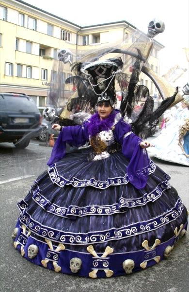 Foto carnevale crema 2 Marzo 32