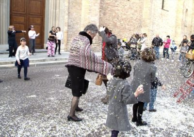 """Foto """"Aspettando il carnevale"""" 2014"""