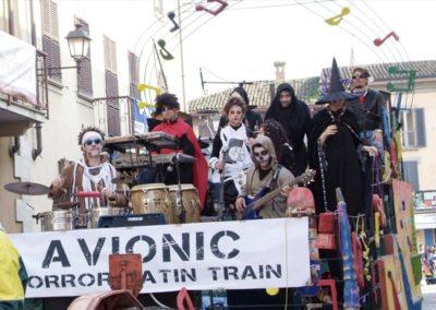Foto carnevale crema 9 Marzo 25