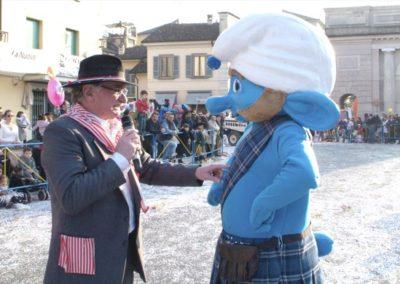 Foto carnevale crema 9 Marzo 29