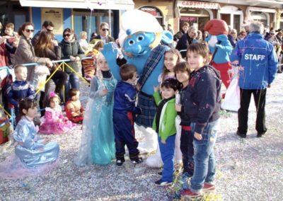 Foto carnevale crema 9 Marzo 30