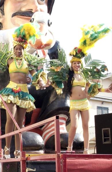 Foto carnevale crema 9 Marzo 32