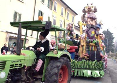 Foto carnevale crema 9 Marzo 41
