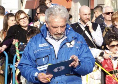 Foto carnevale crema 9 Marzo 46