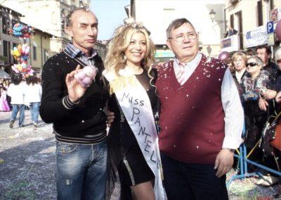 Foto carnevale crema 9 Marzo 50