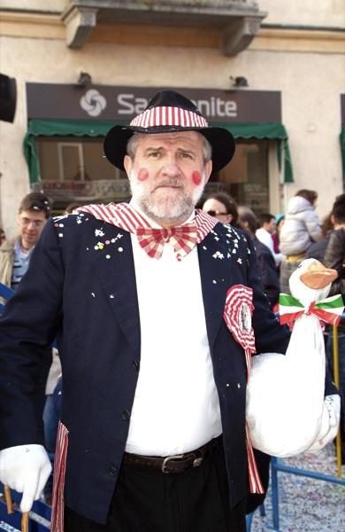 Foto carnevale crema 9 Marzo 51