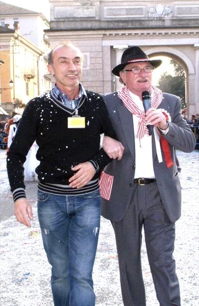 Foto carnevale crema 9 Marzo 53