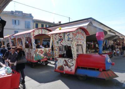 Foto isola carnevalesca 2015 02