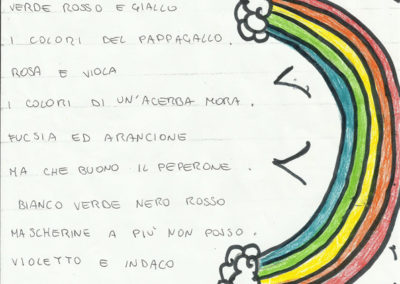 Poesie scuola primaria San Bernardino 01